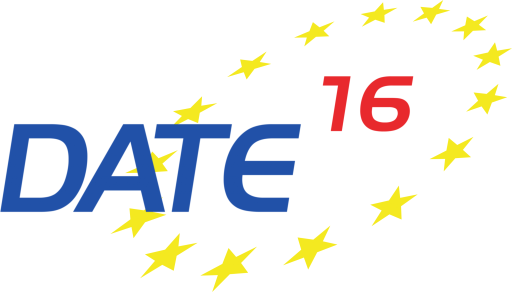 Meet ExaNoDe at the DATE 2016 Conference